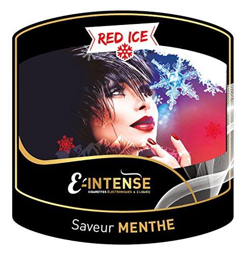 lot-de-5-e-liquide-10-ml-soit-50-ml-cigarette-electronique-60-saveur-tabac-menthe-glacial-fraise-ect