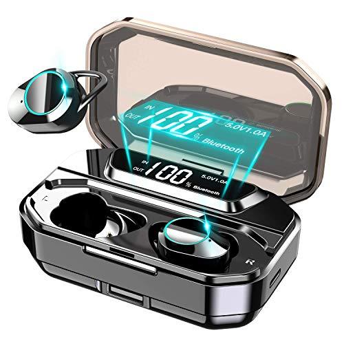 Electronics & Photo Headphones, Earphones & Accessories - Best Reviews Tips