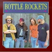 Bottle Rockets