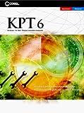 KPT 6.0 f�r MAC - Englisch - Original eingeschweisst Bild