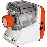 KALORIK TKG PM 1pasta maker, y la máquina de pasta, 360g fassunger Capacidad