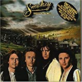 Songtexte von Smokie - Changing All the Time