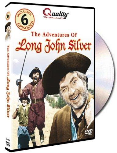 adventures-of-long-john-silver-dvd-2007-region-1-us-import-ntsc