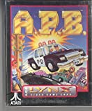 Atari Inc. A.P.B. - Lynx