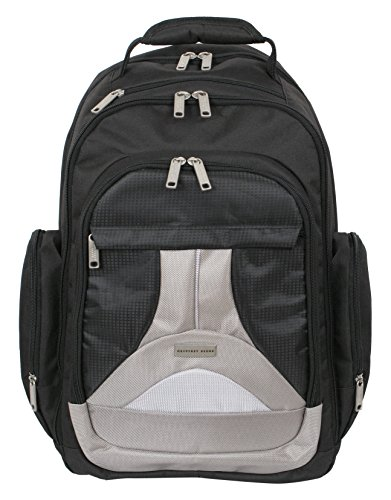 geoffrey-beene-tech-backpack-black-gray-trim