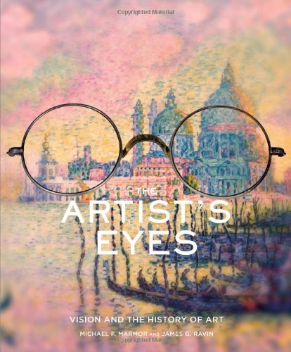 the-artists-eyes