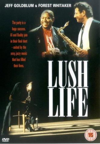 lush-life-dvd
