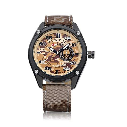 militaire-montres-motif-camouflage-bracelet-en-cuir-marron-hommes-montres-uniques-frais-quartz-exter