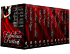 Fabulous Firsts: More Than 4500 Pages -- A Boxed Set of Twelve Full-Length Series-Starter Novels (The Jewels of Historical Romance) (English Edition)