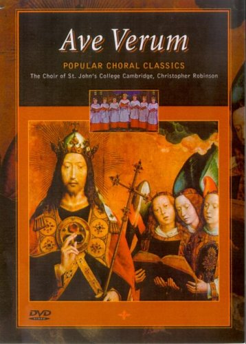 the-choir-of-st-johns-college-cambridge-ave-verum-popular-choral-classics-reino-unido-dvd