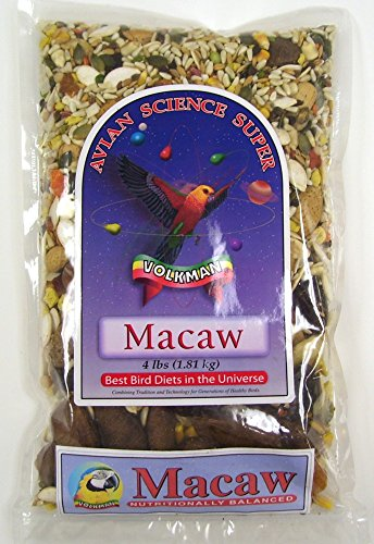 volkman-seed-avian-science-super-macaw-nutritionally-balanced-diet-food-4-lbs