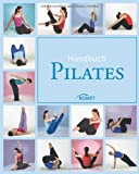 Handbuch Pilates (Amazon.de)