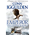 Emperor: The Death of Kings (Emperor Series Book 2)