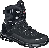 Mammut Runbold Advanced High GTX Men - 11,5 UK