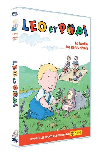 """<a href=""""/node/2450"""">Léo et Popi, La famille, les petits rituels</a>"""