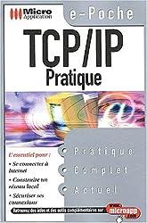 Poche TCP/IP Pratique