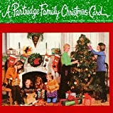 Songtexte von The Partridge Family - A Partridge Family Christmas Card