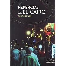 Herencias de el Cairo (Nadhari Narrativa)