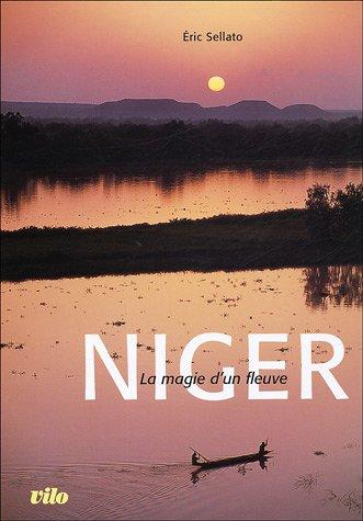 Niger, la magie d'un fleuve