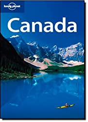 CANADA 10ED -ANGLAIS-