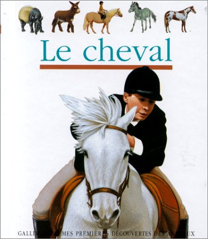 """<a href=""""/node/5717"""">Le cheval</a>"""