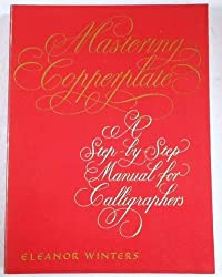 Mastering Copperplate