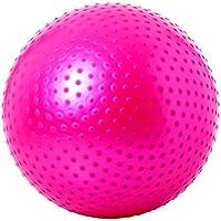 Togu Senso Pushball ABS Orange