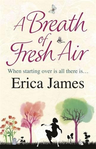 A Breath of Fresh Air for sale  Delivered anywhere in UK