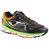 fdfab7d737d Joma - Zapatillas de Running para Hombre Size  40.5