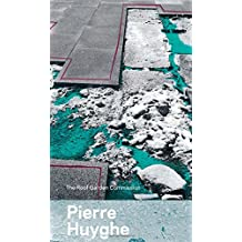 Pierre Huyghe (The Roof Garden Commission)