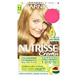 NUTRISSE 7,3 Miele Dorato Colorazioni per capelli