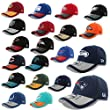 New Era Cap 39thirty NFL On Field Cap Chicago Bears #2223 - L/XL -