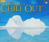 Chill Out Vol.2