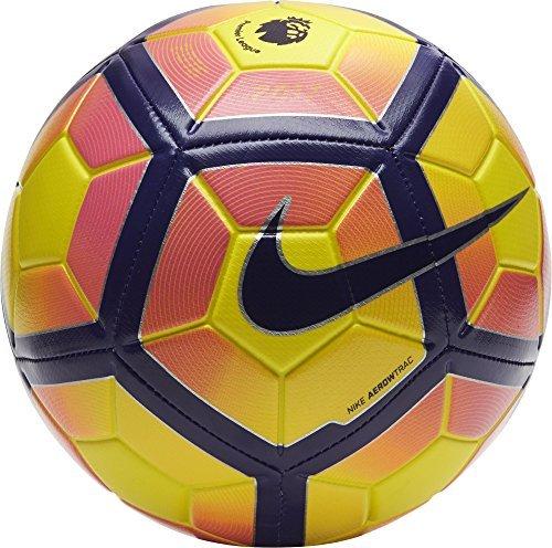 nike 2016-17 strike premier league soccer ball football Nike 2016-17 Strike Premier League Soccer ball Football 51HJKHD2KWL
