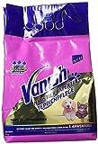 Vanish Haustier-Experte
