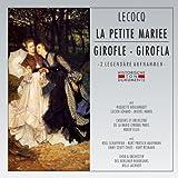 La Petite Mariee/Girofle- [Import allemand]