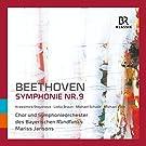 Beethoven: Symphonie Nr.9