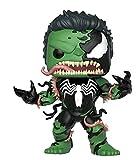 Funko Marvel Venom Figura de colección,, 32690