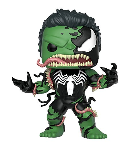 Funko Marvel Venom Collectible Figure ,, 32690