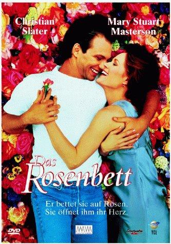 Bild von Das Rosenbett