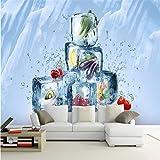 Mbwlkj 3D Kostenlose Desktop Tapete Bilder Custom Hintergrundbild Jungen Schlafzimmer Tapete Modernes Wohnzimmer Design Ideen Tapete Muster Studie-300Cmx210Cm