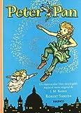 Peter Pan - Editorial Kokinos - 01/08/2009