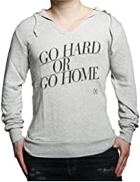 BOOM BAP WEAR - Pull - Homme gris gris One Size