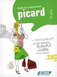 Picard de poche