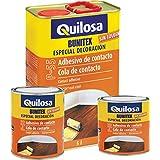 Quilosa 32680 - Pegamento Bunitex P-55 32680-250Ml