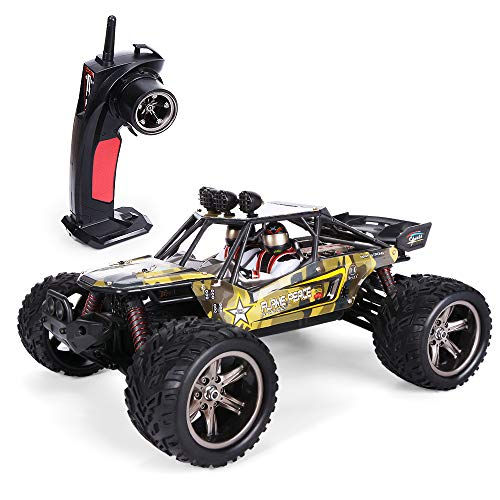 vatos ferngesteuertes auto rc auto off road high speed 4wd 40km h 1 12 skala ebay. Black Bedroom Furniture Sets. Home Design Ideas