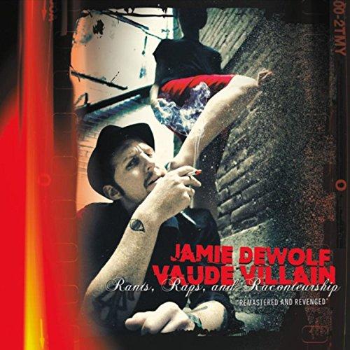 vaude-villain-remastered-revenged-explicit
