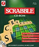 Scrabble-1999 Version.