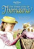 The Three Lives of Thomasina [1963] [DVD] [Region 1] [US Import] [NTSC]