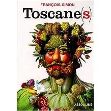 Toscane(s)